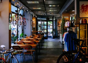 Featured image 8 Best Cycling Cafes in Kitchener to Plan your Next Casino Corporate Party 350x250 - 8 Best Cycling Cafés in Kitchener to Plan your Next Casino Corporate Party