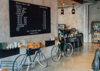 Featured image Berlin Bicycle Cafe A Spot for Everyone in Kitchener 350x250 - Berlin Bicycle Café - A Spot for Everyone in Kitchener