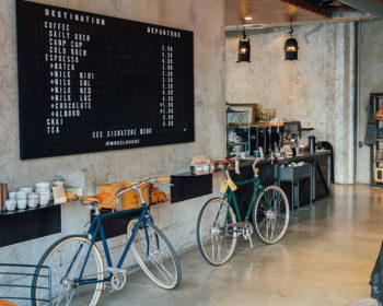 Featured image Berlin Bicycle Cafe A Spot for Everyone in Kitchener 350x280 - Berlin Bicycle Café - A Spot for Everyone in Kitchener