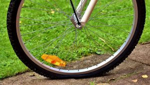 Post image The Ultimate Guide to Fix Your Bicycle in Kitchener How to Patch a Bike Tire 300x171 - Post-image-The-Ultimate-Guide-to-Fix-Your-Bicycle-in-Kitchener-How-to-Patch-a-Bike-Tire