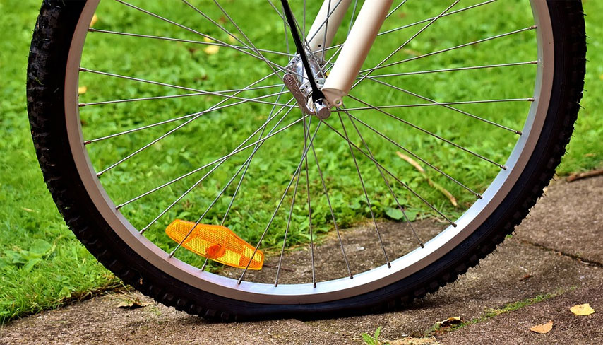 Post image The Ultimate Guide to Fix Your Bicycle in Kitchener How to Patch a Bike Tire - The Ultimate Guide to Fix Your Bicycle in Kitchener